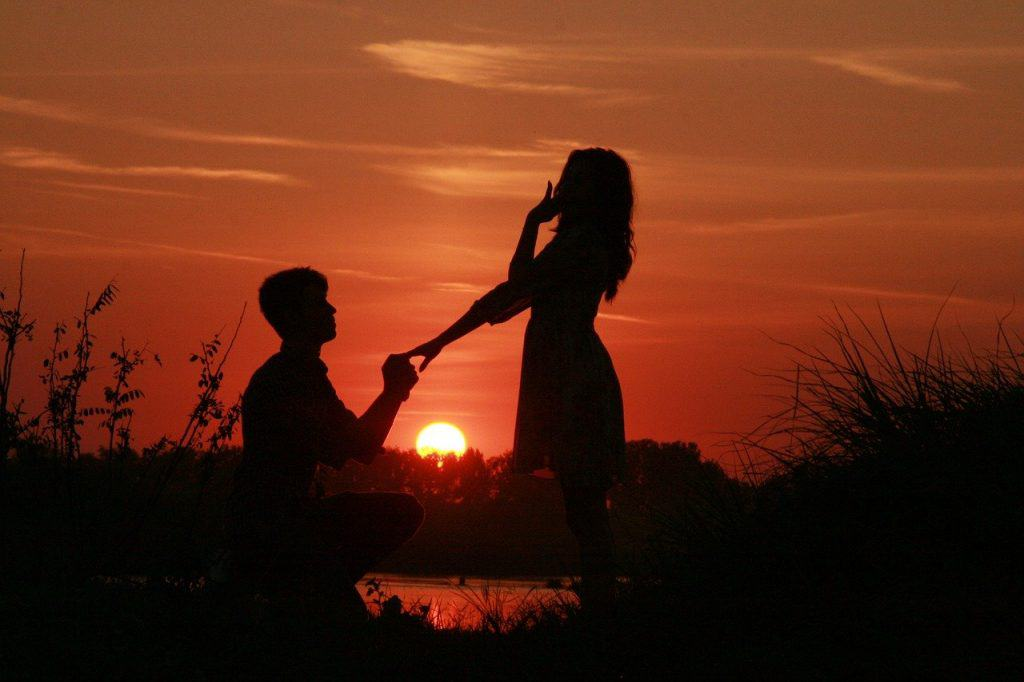 Great Ways to Nail the Perfect Proposal