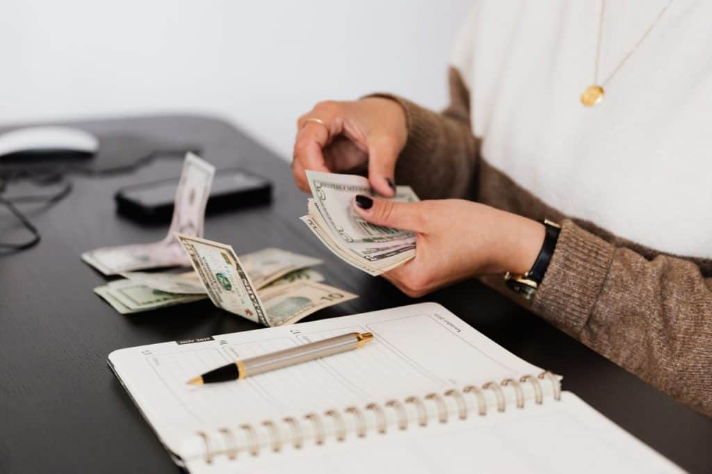 Steps to Take for Financial Freedom