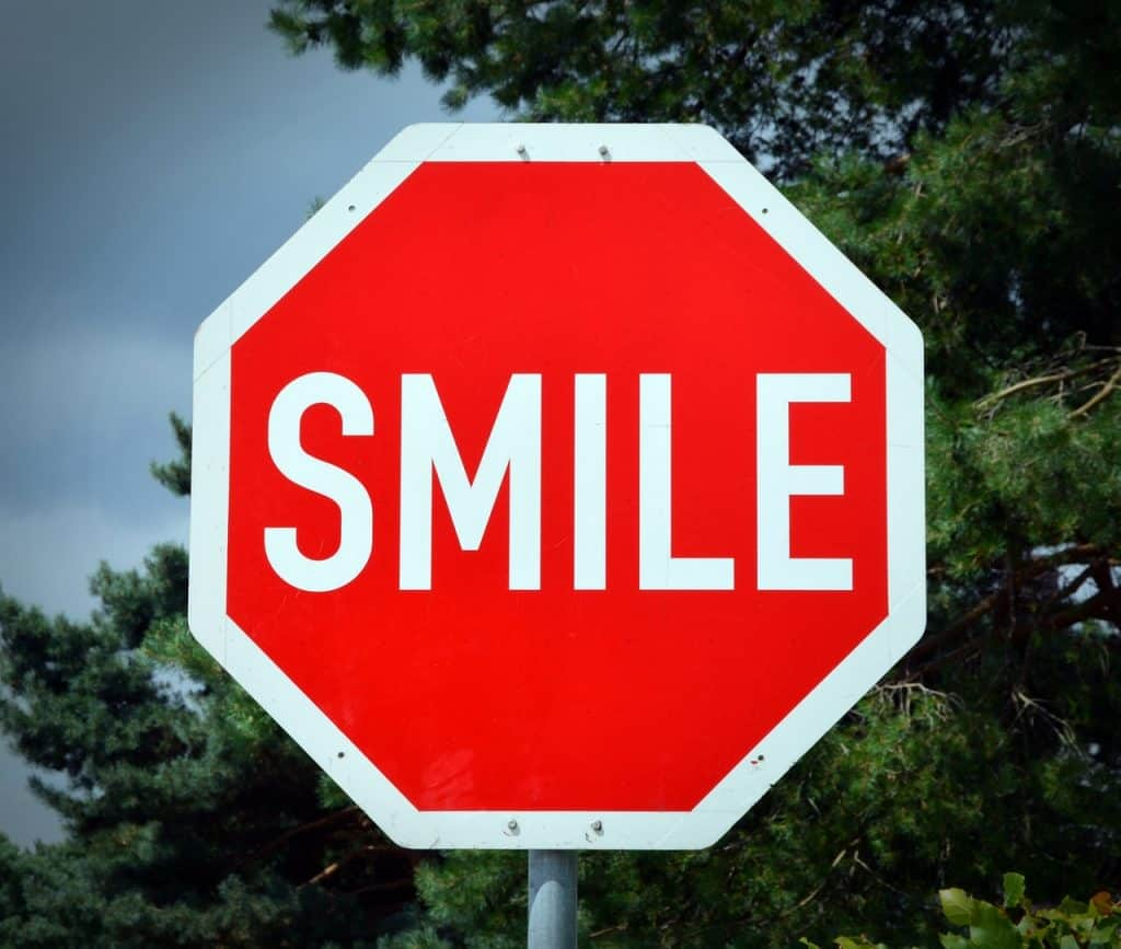 Tips For Taking Care Of Your Smile