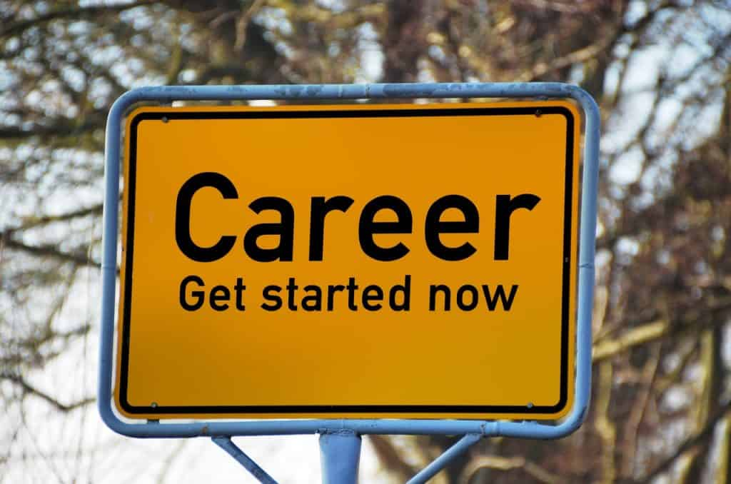Worthwhile Career Changes for a More Fulfilling Life