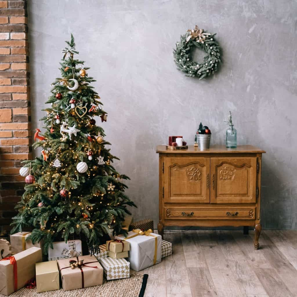 Best Christmas Decoration